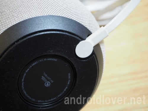 google-home-review28