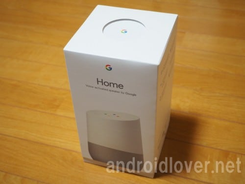 google-home-review3