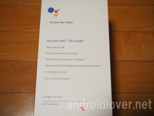 google-home-review4