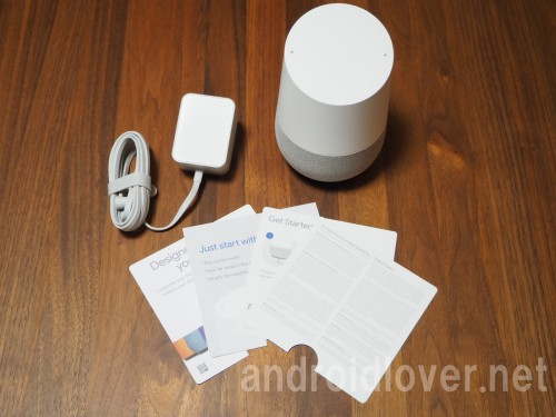 google-home-review9