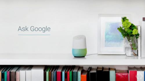 google-home14