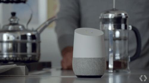 google-home16