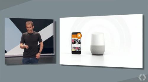 google-home9