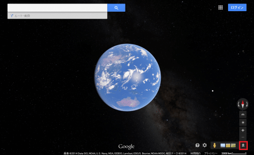 google-map-moon-mars2