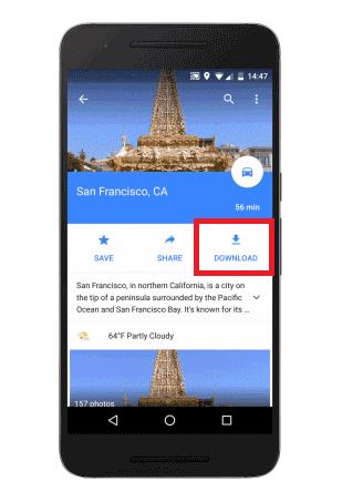 google-map-offline1