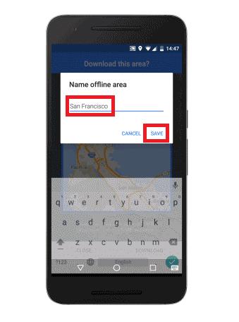 google-map-offline3
