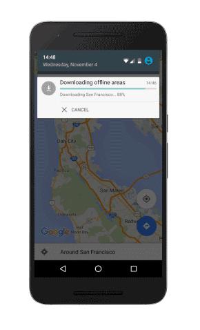 google-map-offline4