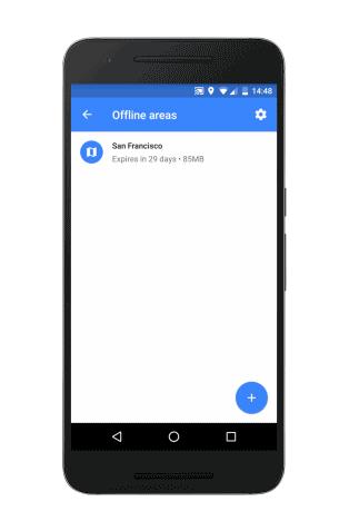 google-map-offline5