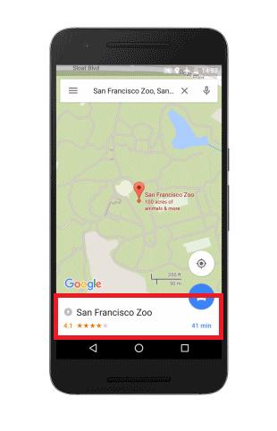 google-map-offline6