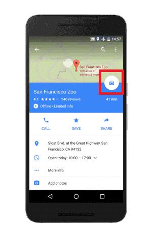 google-map-offline7