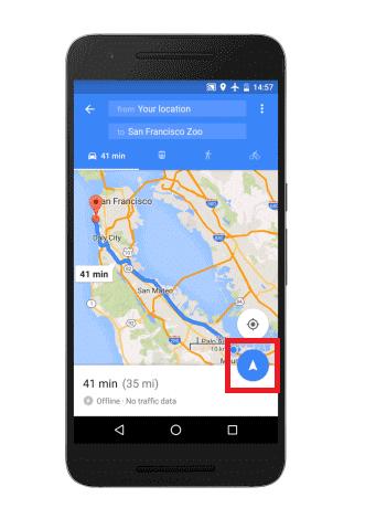 google-map-offline8