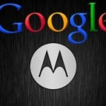 Motorola X Phoneのスペックに関する情報がリーク。