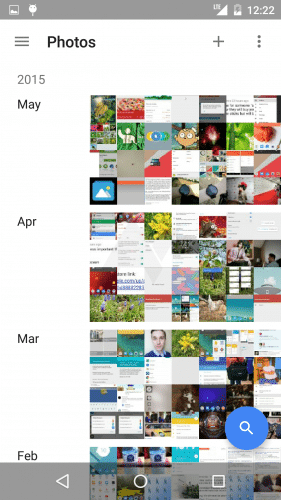 google-new-photo-app-leak4