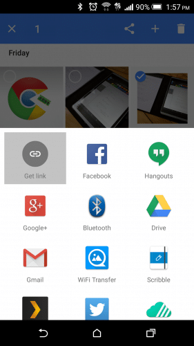 google-new-photo-app-leak9.1