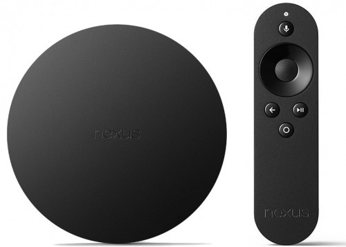 google-nexus-player-japan1