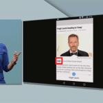 Google Nowの新機能「Now on Tap」の使い方まとめ。アプリ内で知りたい情報をGoogle検索に切り替え不要でテキストをタップやホームキーのロングタップ等で教えてくれる便利な機能。