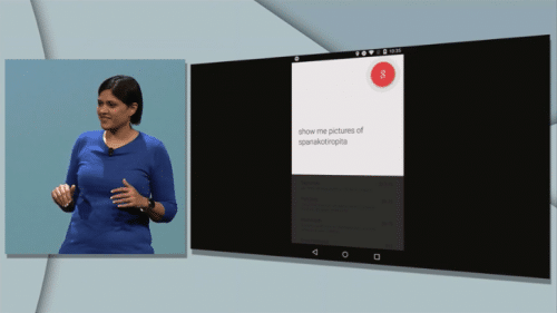 google-now-on-tap18