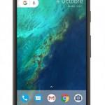 Google Pixel 2とPixel XL2/2Bのスペックや発売日、価格などの噂情報まとめ