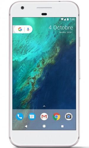 google-pixel-silver