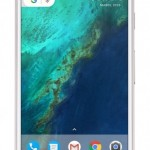Google Pixel 3の製造はLG担当との情報。LGは否定。