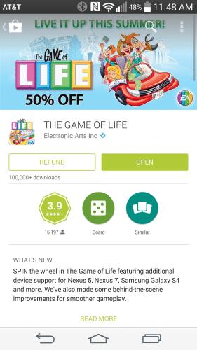 google-play-2hour-refund2