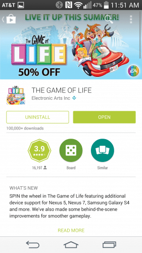google-play-2hour-refund3