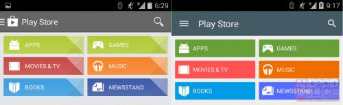 google-play-5.01