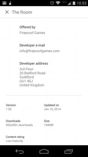 google-play-developer-address1