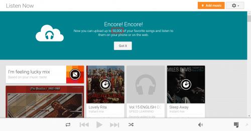 google-play-music-50000songs1