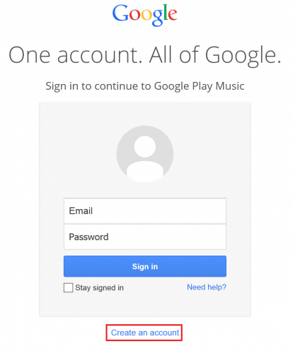 google-play-music-account-tunnel-bear1