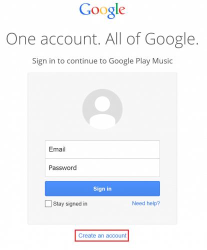 google-play-music-account-tunnel-bear1