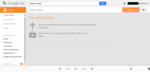 google-play-music-account-tunnel-bear19