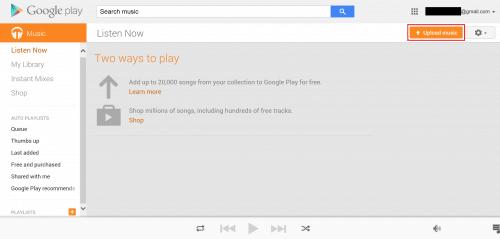 google-play-music-account-tunnel-bear19