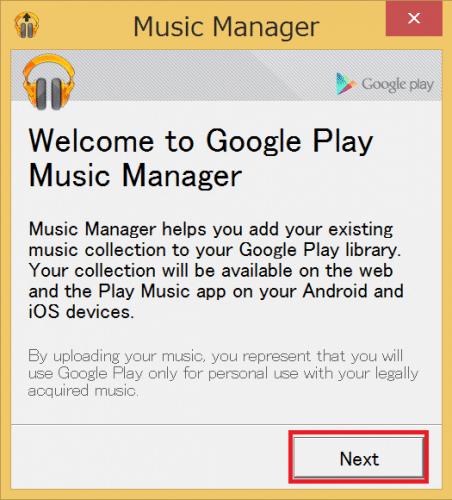 google-play-music-account-tunnel-bear23