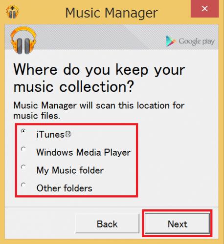 google-play-music-account-tunnel-bear25