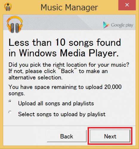 google-play-music-account-tunnel-bear26