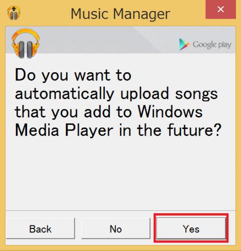google-play-music-account-tunnel-bear27