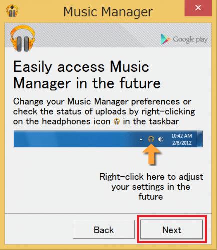 google-play-music-account-tunnel-bear28