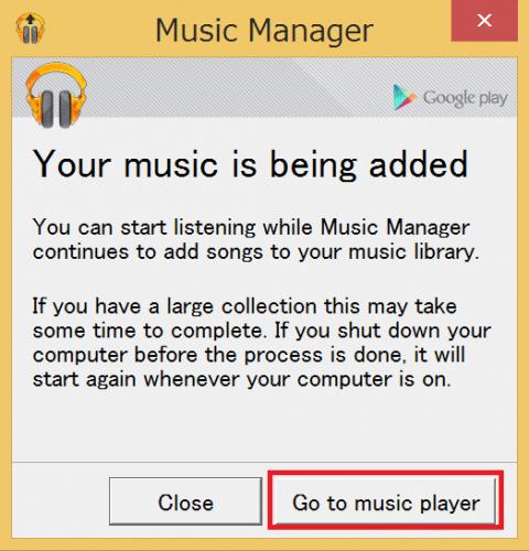 google-play-music-account-tunnel-bear29