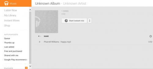 google-play-music-account-tunnel-bear30