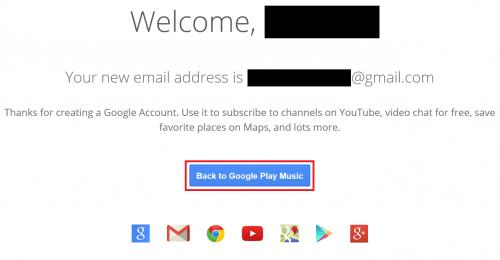 google-play-music-account-tunnel-bear5