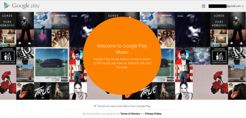 google-play-music-account-tunnel-bear6