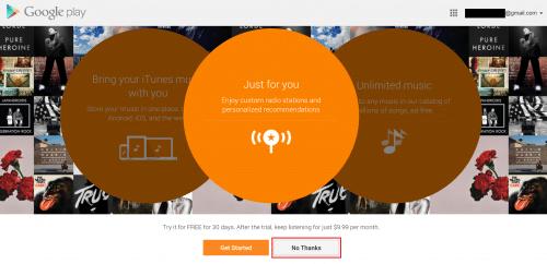 google-play-music-account-tunnel-bear9.1