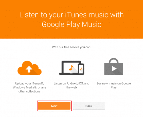 google-play-music-account-tunnel-bear9.2