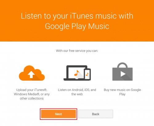 google-play-music-account-tunnel-bear9.2