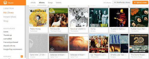 google-play-music-album-art-change1