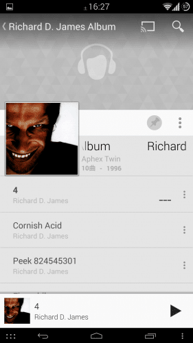 google-play-music-album-art10