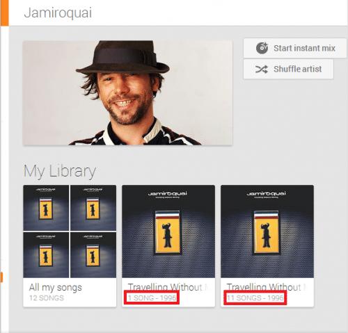 google-play-music-album-split0