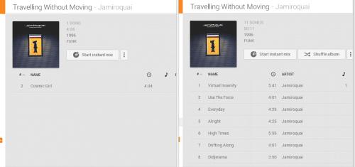 google-play-music-album-split2