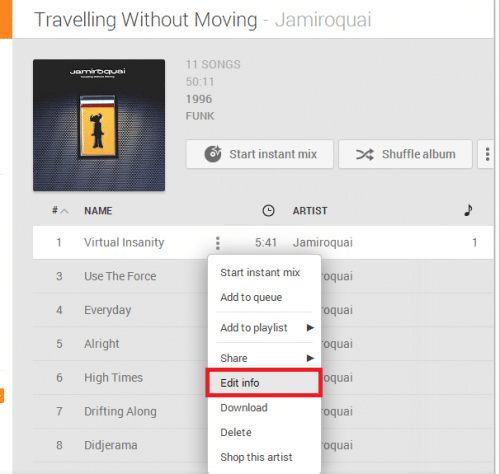 google-play-music-album-split5